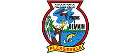 Association Chasse & Pêche de Plessisville