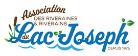 Association des Riverains du Lac Joseph