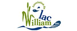 Association du Lac William