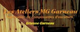 Ateliers MG Garneau