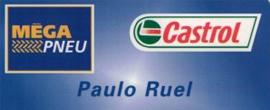 Garage JM Ruel