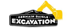 Germain Daigle Excavation