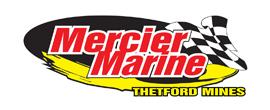 Mercier Marine