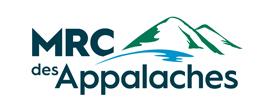MRC des Appalaches