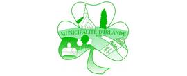 Municipalité d'Irlande