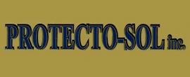 Protecto-Sol