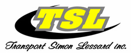 Transport Simon Lessard