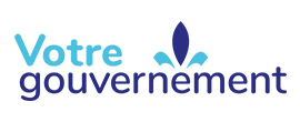 Votre Gouvernement
