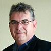 O'Neil Paquet
