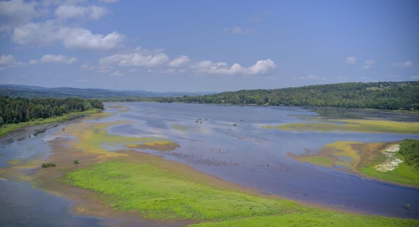 L'APLTI demande aux candidats de se prononcer sur le dossier de la rivière Bécancour